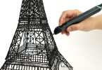 10 Best 3D Printer Pen 2020 - Do Not Buy Before Reading This!